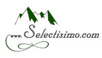 Selectisimo